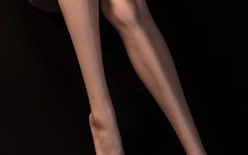 UK-170 Evo body style with Kayla head