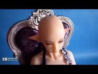 Embedded thumbnail for Doll Sweet Hang Kit