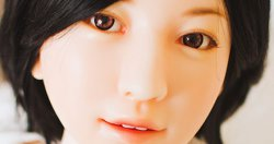 Doll Sweet Kopf Nanase